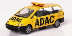 Ford Galaxy ADAC