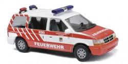 Chrysler Voyager ELW Stadtfeuerwehr Attnang
