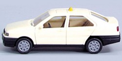 Seat Toledo GL Taxi