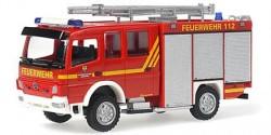 Mercedes Benz Atego LF 10/6 Feuerwehr Sprockhövel