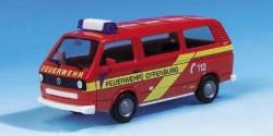 VW T3 ELW Feuerwehr Offenburg