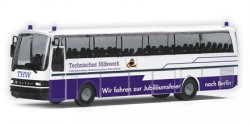 Setra S 215 HD THW Bus