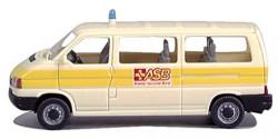 VW T4 MTW ASB