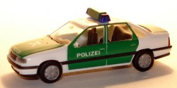 Opel Vectra Polizei NRW - Köln