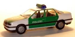 Opel Vectra Polizei NRW - Bielefeld