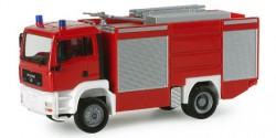 MAN TGA M TLF 24/60 Feuerwehr unbedruckt