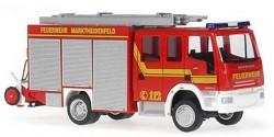 Iveco Magirus LF 20/16 Feuerwehr Marktheidenfeld