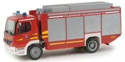 Mercedes Benz Atego RW2 Feuerwehr Holzkirchen
