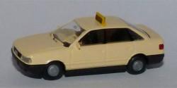 Audi 80 Taxi