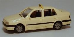 VW Vento Taxi
