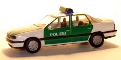 Opel Vectra Polizei NRW - Bochum
