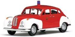 BMW 502 Feuerwehr ELW