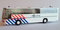 Jonkheere Omnibus Politie NL